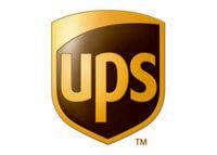 UPS Infolinia, Obsługa Klienta
