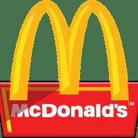 mcdonald infolinia