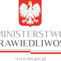 Ministerstwo Sprawiedliwości Infolinia, Obsługa Klienta