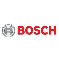 Bosch Infolinia, Obsługa Klienta