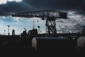 photo paysage industriel jb mus