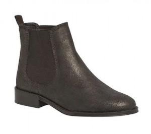 boots irisées eram
