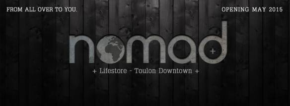 nomad lifestore toulon shop tendance