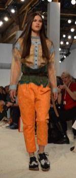 Anna Bornhold festival mode hyères 2015 prix Chloé (1)