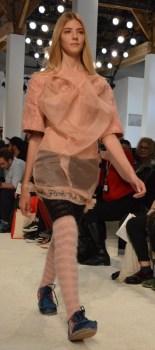 Anna Bornhold festival mode hyères 2015 prix Chloé (3)