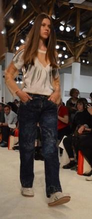 Anna Bornhold festival mode hyères 2015 prix Chloé (5)
