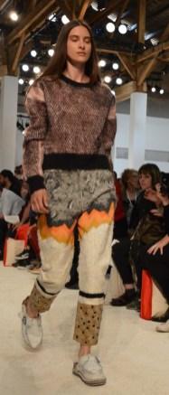 Anna Bornhold festival mode hyères 2015 prix Chloé (6)