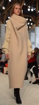 Annelie Schubert grand prix du jury première vision festival mode hyères 2015 (3)
