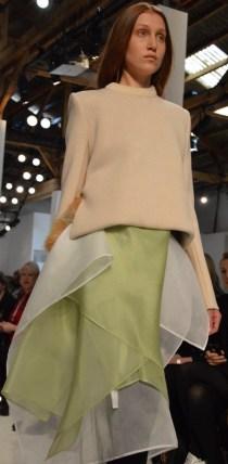 Annelie Schubert grand prix du jury première vision festival mode hyères 2015 (5)