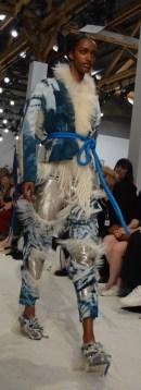 Elina Määttänen festival international mode hyères 2015 (3)