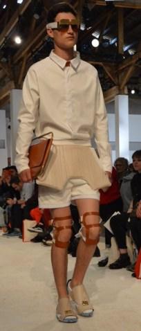 Sophie Harand festival mode hyères 2015 (6)