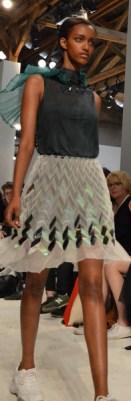 Wieke Sinnige festival mode hyères 2015 (3)