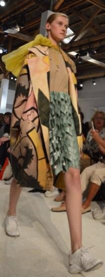 Wieke Sinnige festival mode hyères 2015 (5)