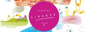 théâtre liberté toulon saison 2015 2016