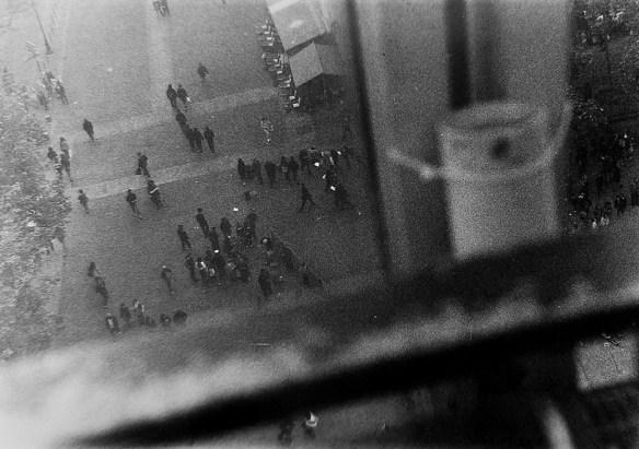 photo argentique noir et blanc aude vuillemin photographe