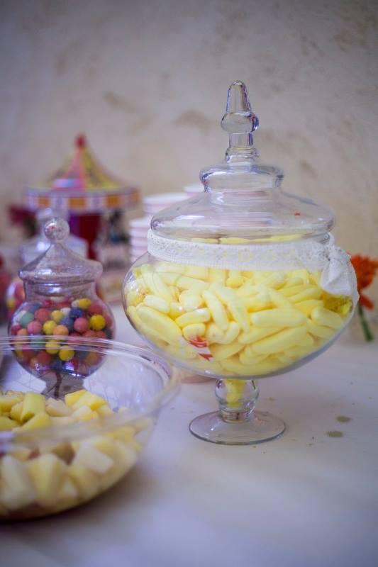 bonbons anniversaire organisation happy dayco var