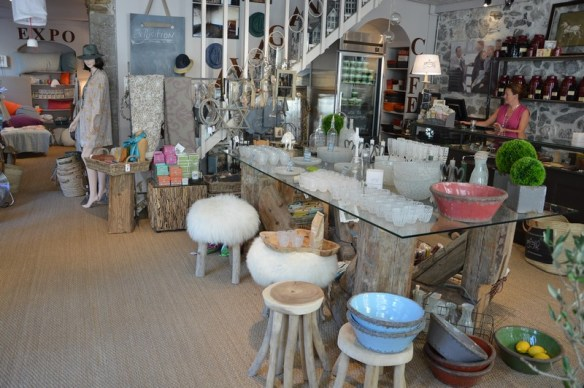 extravagance concept store grenoble