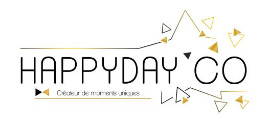 happy dayco organisation d'évènements var