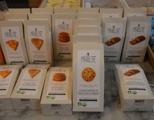 marlette épicerie fine jp bresson grenoble
