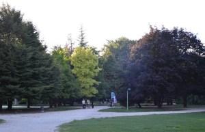 parc paul mistral grenoble