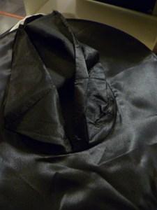 chapeau de sorciere-abatjour-halloween-diy