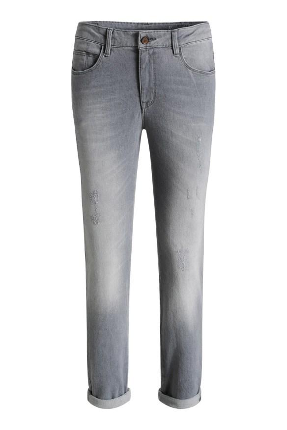 chino-molleton-jean-esprit-pantalon