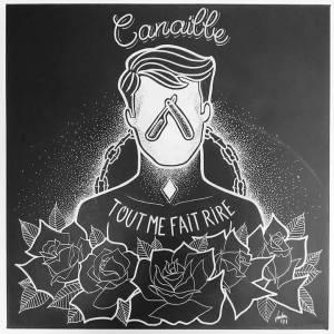illustration-canaille-homme-rétro-rasoir-noir-blanc-jeanjean