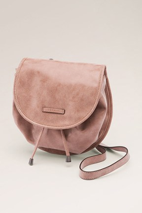 sac-besace-esprit-rose-poudree