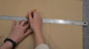 diy-tutoriel-sapin-décoration-carton-noel