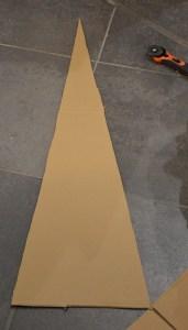 pyramide-sapin-carton-diy-recyclage-tutoriel