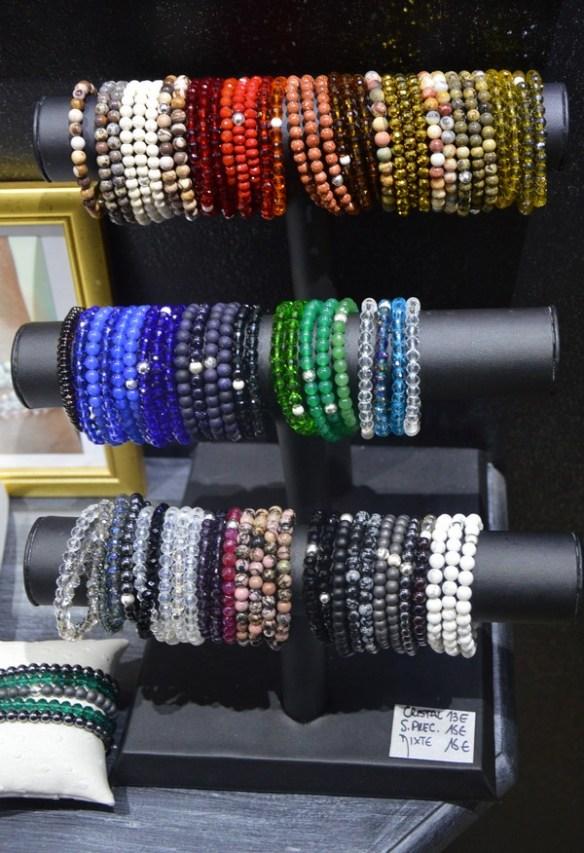 bracelets-perles-pierres-laperledoro-toulon-creatrice