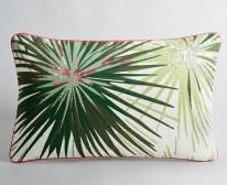 coussin-végétal-tropical-ampm-déco-été-2016