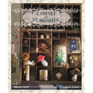 curiosites-papercraft-livre-diy