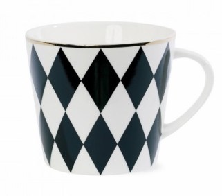 mug-arlequin-miss-etoiles-twicy-store-noir-blanc-or