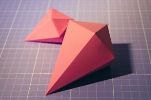 papercraft-papertoy-papier