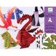 papertoy-enfants-djeco-livre-diy-fabriquer-jouets