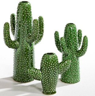 vases-cactus-ampm-deco-ete2016