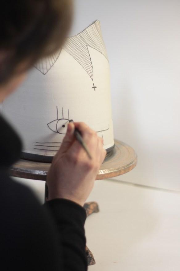 ameliepoterie-creatrice-var-poterie-ceramique-arty