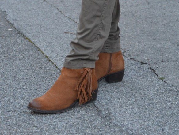 boots-camel-franges-eram-outfit-ootd