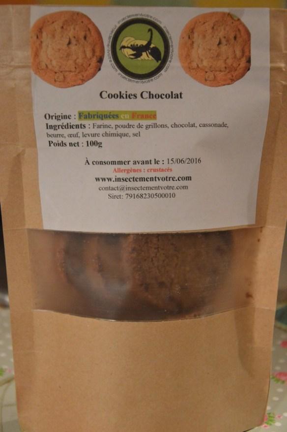 cookies-chocolat-grillons-insectes-nourriture-nouveau