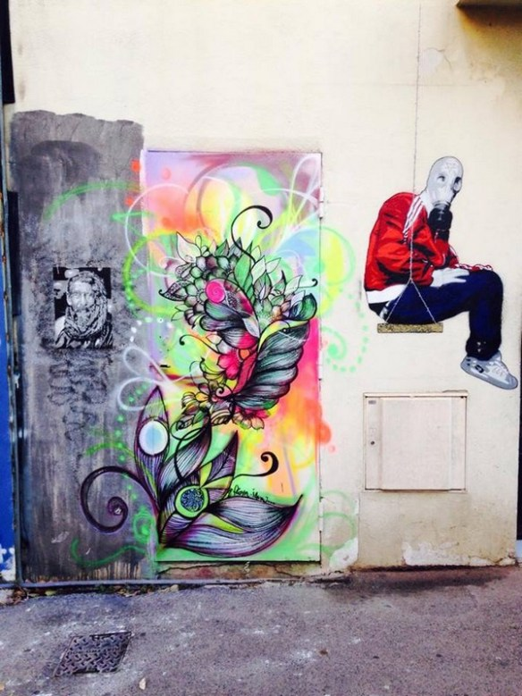 streetart-streetpainting-var-artiste-floyajam