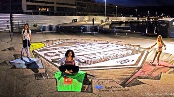 streetpainting-artiste-floyajam-3d-fresque-festival-couleursurbaines-var