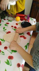 ateliers-cuisine-enfants-petitmondedecharly-toulon-mourillon