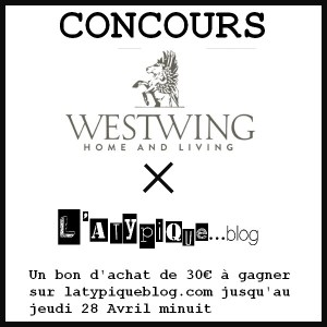 concours-atypiqueblog-westwing-gagner-bondachat