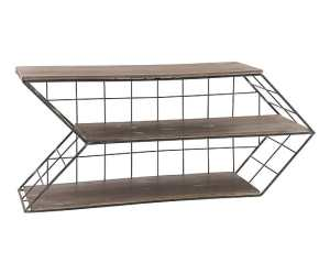 etagere-fil-metal-bureau-decoration-westwing
