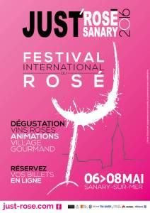 affiche-A4-2016-rose