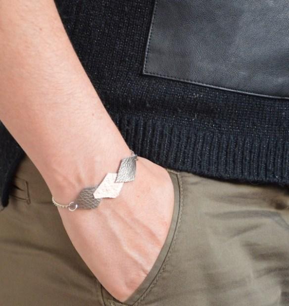 bracelet-cuir-melimelodesign-createur-var