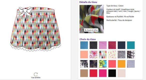 personnalisation-jupe-choix-tissus-surmesure-mrtipoi-creation