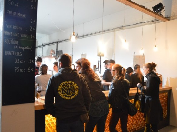 bar-degustation-biere-artisanale-var-toulon-bieredelarade