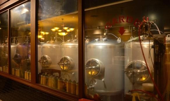 brasserie-bieres-chezlebrasseur-artisanale-avenue83